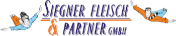 Siegner Fleisch & Partner GmbH